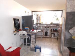 Apartamento En Venta En Maracay - Narayola Código FLEX: 19-3856 No.7