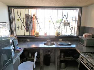 Apartamento En Venta En Maracay - Narayola Código FLEX: 19-3856 No.8