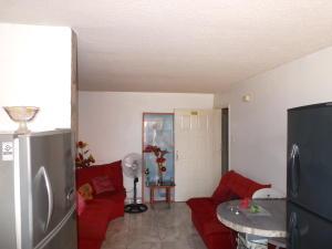 Apartamento En Venta En Maracay - Narayola Código FLEX: 19-3856 No.9