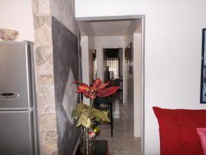 Apartamento En Venta En Maracay - Narayola Código FLEX: 19-3856 No.10