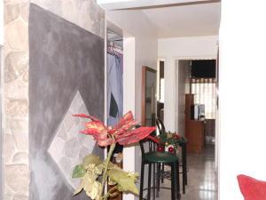 Apartamento En Venta En Maracay - Narayola Código FLEX: 19-3856 No.11
