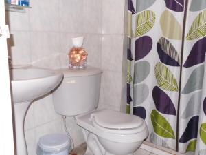 Apartamento En Venta En Maracay - Narayola Código FLEX: 19-3856 No.12