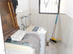 Apartamento En Venta En Maracay - Narayola Código FLEX: 19-3856 No.13