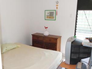 Apartamento En Venta En Maracay - Narayola Código FLEX: 19-3856 No.14
