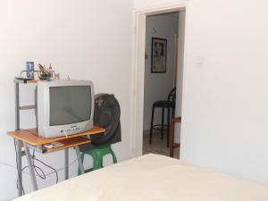 Apartamento En Venta En Maracay - Narayola Código FLEX: 19-3856 No.15