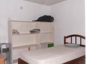 Apartamento En Venta En Maracay - Narayola Código FLEX: 19-3856 No.16