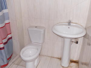 Apartamento En Venta En Maracay - Narayola Código FLEX: 19-3856 No.17