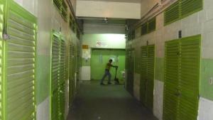 En Venta En Caracas - Los Cortijos de Lourdes Código FLEX: 19-3887 No.3