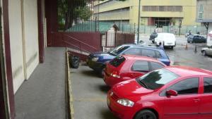 En Venta En Caracas - Los Cortijos de Lourdes Código FLEX: 19-3887 No.4