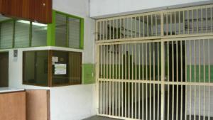 En Venta En Caracas - Los Cortijos de Lourdes Código FLEX: 19-3887 No.7