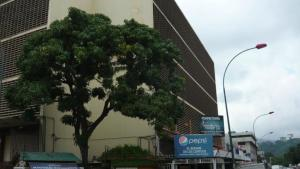 En Venta En Caracas - Los Cortijos de Lourdes Código FLEX: 19-3887 No.9
