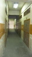 En Venta En Caracas - Los Cortijos de Lourdes Código FLEX: 19-3887 No.10