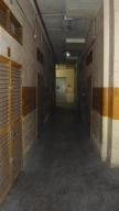 En Venta En Caracas - Los Cortijos de Lourdes Código FLEX: 19-3887 No.11
