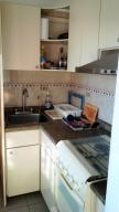 Apartamento En Venta En Caracas - La Carlota Código FLEX: 19-3891 No.1