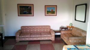 Apartamento En Venta En Caracas - La Carlota Código FLEX: 19-3891 No.3