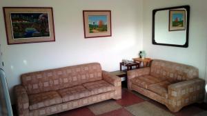 Apartamento En Venta En Caracas - La Carlota Código FLEX: 19-3891 No.4