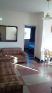 Apartamento En Venta En Caracas - La Carlota Código FLEX: 19-3891 No.5