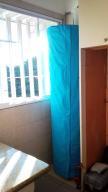 Apartamento En Venta En Caracas - La Carlota Código FLEX: 19-3891 No.10