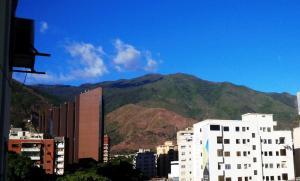 Apartamento En Venta En Caracas - La Carlota Código FLEX: 19-3891 No.11