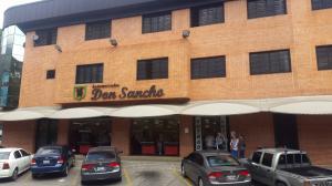 Apartamento En Venta En Caracas - La Carlota Código FLEX: 19-3891 No.12