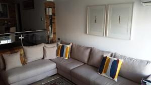Apartamento En Alquiler En Caracas - Los Naranjos del Cafetal Código FLEX: 19-3894 No.5