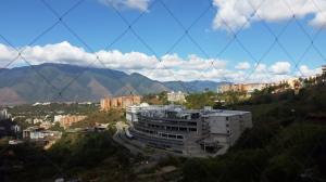 Apartamento En Alquiler En Caracas - Los Naranjos del Cafetal Código FLEX: 19-3894 No.7