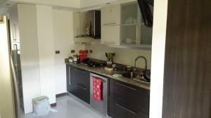 Apartamento En Alquiler En Caracas - Los Naranjos del Cafetal Código FLEX: 19-3894 No.8