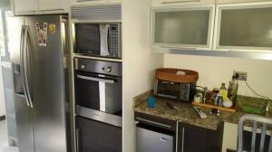 Apartamento En Alquiler En Caracas - Los Naranjos del Cafetal Código FLEX: 19-3894 No.9