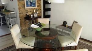 Apartamento En Alquiler En Caracas - Los Naranjos del Cafetal Código FLEX: 19-3894 No.10