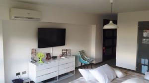 Apartamento En Alquiler En Caracas - Los Naranjos del Cafetal Código FLEX: 19-3894 No.12