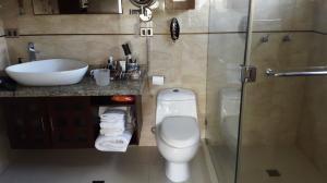 Apartamento En Alquiler En Caracas - Los Naranjos del Cafetal Código FLEX: 19-3894 No.13
