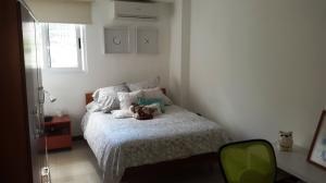 Apartamento En Alquiler En Caracas - Los Naranjos del Cafetal Código FLEX: 19-3894 No.14