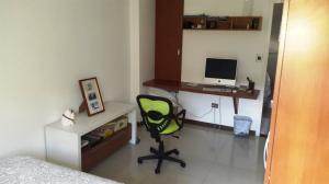 Apartamento En Alquiler En Caracas - Los Naranjos del Cafetal Código FLEX: 19-3894 No.15
