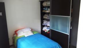 Apartamento En Alquiler En Caracas - Los Naranjos del Cafetal Código FLEX: 19-3894 No.17