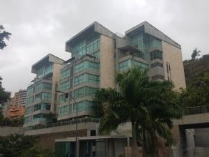 Apartamento En Alquiler En Caracas - Lomas del Sol Código FLEX: 19-3900 No.0