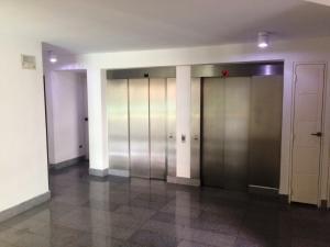 Apartamento En Alquiler En Caracas - Lomas del Sol Código FLEX: 19-3900 No.3