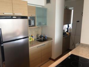 Apartamento En Alquiler En Caracas - Lomas del Sol Código FLEX: 19-3900 No.6