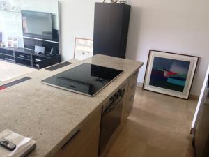 Apartamento En Alquiler En Caracas - Lomas del Sol Código FLEX: 19-3900 No.8