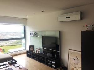 Apartamento En Alquiler En Caracas - Lomas del Sol Código FLEX: 19-3900 No.12