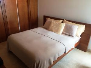Apartamento En Alquiler En Caracas - Lomas del Sol Código FLEX: 19-3900 No.14