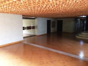 Apartamento En Venta En Caracas - La Tahona Código FLEX: 19-3902 No.2