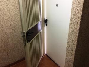 Apartamento En Venta En Caracas - La Tahona Código FLEX: 19-3902 No.3