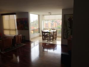 Apartamento En Venta En Caracas - La Tahona Código FLEX: 19-3902 No.4