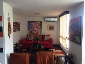 Apartamento En Venta En Caracas - La Tahona Código FLEX: 19-3902 No.5