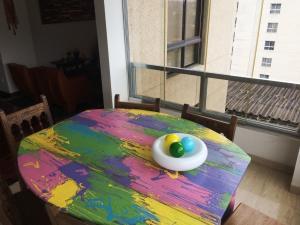 Apartamento En Venta En Caracas - La Tahona Código FLEX: 19-3902 No.6