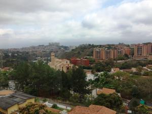 Apartamento En Venta En Caracas - La Tahona Código FLEX: 19-3902 No.7