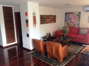 Apartamento En Venta En Caracas - La Tahona Código FLEX: 19-3902 No.8