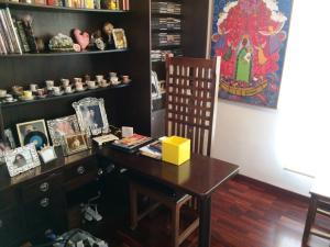 Apartamento En Venta En Caracas - La Tahona Código FLEX: 19-3902 No.9