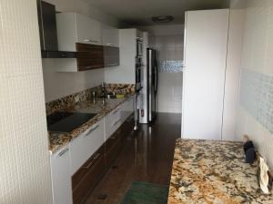 Apartamento En Venta En Caracas - La Tahona Código FLEX: 19-3902 No.10