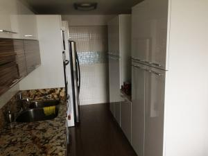 Apartamento En Venta En Caracas - La Tahona Código FLEX: 19-3902 No.11